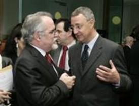 España bloquea la revisión de la directiva de trabajo al negarse a ampliar el límite de 48 horas semanales