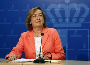 Soriano: 'Castilla-La Mancha ha evitado perder 170 millones al año'