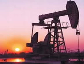 Banamex sube estimación de precio de crudo