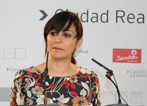 Magdalena Valerio, Isabel Rodríguez y Sergio Gutiérrez se hacen fuertes en el equipo de Pedro Sánchez