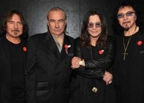 ¿Se acabó el sueño de ver reunidos a Black Sabbath?: Bill Ward se borra del proyecto