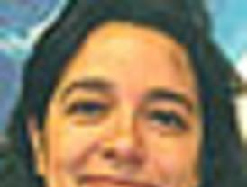 Fiscalía inicia trámites para extradición de Cedeño
