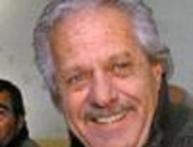 Miguel Saiz se impuso en Río Negro y obtuvo su reelección