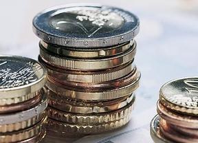 El déficit de Castilla-La Mancha hasta abril alcanzó el 0,08% del PIB y suma 30 millones de euros