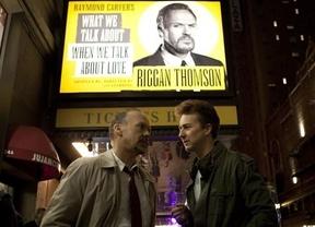 Las casas de apuestas dan como favoritos a 'Birdman', Redmayne y Moore en los Oscar