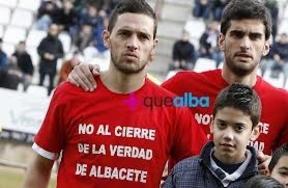 Amenaza cumplida: cierra 'La Verdad' de Albacete