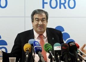 El juez ordena repetir el voto emigrante que dará la llave para el Gobierno de Asturias
