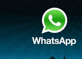WhatsApp corre peligro: así le está tomando terreno la aplicación alternativa, Line