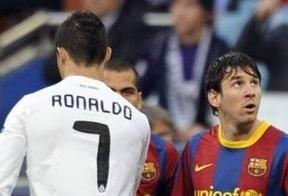 El clásico más politizado puede (casi) sentenciar la Liga con una victoria del Barça