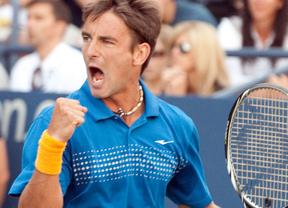 España, con la 'armada', sigue siendo el único país con 14 tenistas entre los cien mejores del mundo