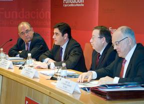 Sanidad abonará 30 millones de euros en suplementos a 26.000 médicos de Castilla-La Mancha
