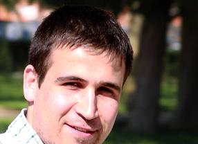 Luis Tejerina: Emprender asesorando Emprendedores