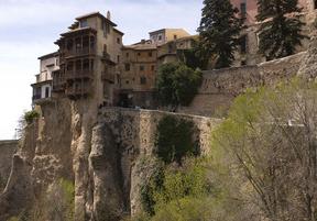 El Plan Estratégico de Turismo de Castilla-La Mancha estará listo antes de final de año