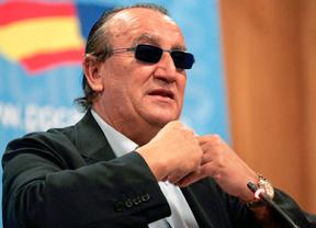 Carlos Fabra decide abandonar