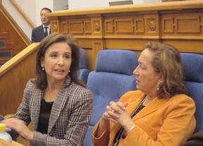 Aprobada la renovación del convenio del abono transportes con Madrid