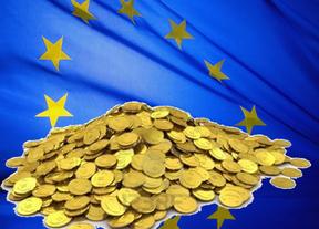 Expertos de la UE aseguran que la igualdad salarial se alcanzará dentro de 70 años
