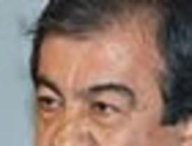 Candidato panista Zapata Perogordo en SLP pide se cuente voto por voto