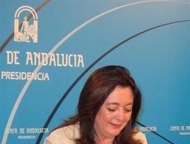 Un regidor amb aspiracions a Madrid