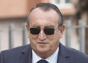 La Fiscalía Anticorrupción, decepcionada, recurrirá la sentencia de Fabra: quiere 13 años de cárcel