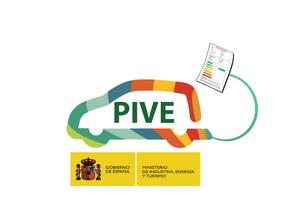 El sábado entró en vigor el Plan PIVE 8, dotado con 225 millones