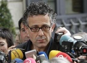 El golpe parlamentario a Amaiur, en la prensa nacional