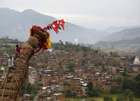 El turismo de Nepal, otra víctima del terremoto