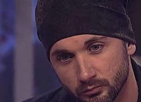 Gran Hermano GH 14: Mercedes Mil� reprocha a Danny que utilizara el programa como un negocio