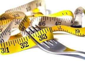 Dieta del Alpiste, una dieta de bajo coste y notaras sus resultados de manera rápida