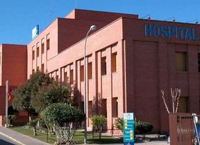 La Junta de Personal denuncia el cierre de 150 camas en el área sanitaria de Albacete