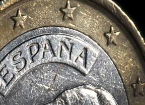 La balanza por cuenta corriente registró un superávit de 82,2 millones hasta julio