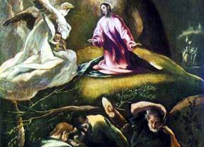 El historiador Pedro Manuel Ibáñez analiza la presencia de El Greco en Cuenca