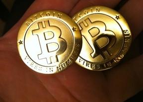 El fenómeno de los 'bitcoins': ¿valor refugio o burbuja peligrosa?
