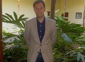 Lope D. Afonso Hernández y la ciudad de las oportunidades