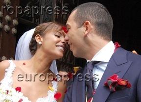 Alberto Isla y Techi o cómo no ser capaces de vender una boda
