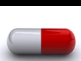 Aumenta el consumo de Trankimazin en la Junta