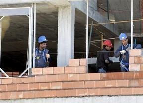 Guadalajara encabeza el ranking de siniestralidad laboral de España