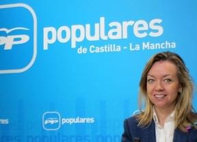 El PP-CLM pide a Sánchez que explique las bonificaciones de su hipoteca con Caja Madrid