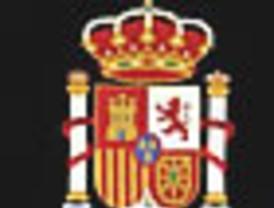 España cae nueve puestos en el ranking mundial de competitividad
