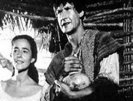 Celebran 50 aniversario de 'Macario' con obra de teatro