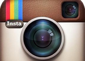 Instagram rectifica que no usará fotos de usuarios en publicidad