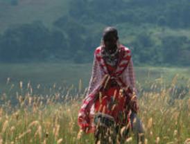El Museu de la Vida Rural reflexiona sobre Àfrica: Cares i Creus. Problemes i solucions per una Salut i Educació dignes