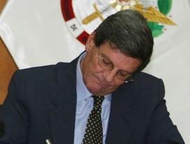 Piden al Nobel de la Paz Obama que interceda por Haidar