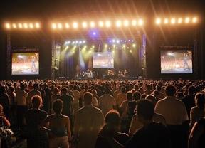 'Hard Rock' abrirá su primer hotel cinco estrellas europeo en Ibiza