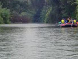La CHS invierte 814.000 euros para que los regantes de Ceutí puedan reutilizar el agua de la depuradora