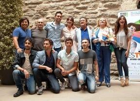 'Aída' se despedirá de la audiencia en 2014
