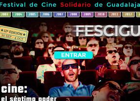 FESCIGU dedicará por primera vez dos secciones de cine a los más jóvenes