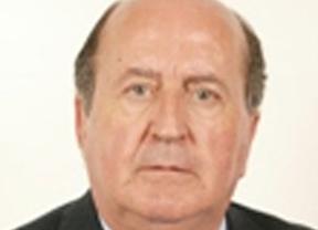 El pepero Albendea le quita el 'puesto' a Guerra