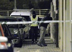 Nuevos detenidos de ETA en suelo español ahora que se habla de comandos activos