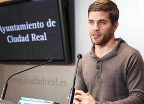 El PSOE pide portales de transparencia para Autonomías y Ayuntamientos