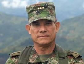 FARC busca apoyo en organismo multilateral